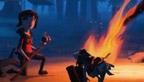 洪潮之焰全流程玩法攻略视频第三期