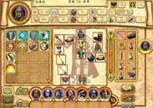 魔法门之英雄无敌4秘籍代码一览 游戏秘籍大全