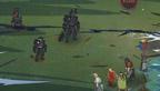 旗帜的传说2试玩视频 开场剧情及战斗试玩视频