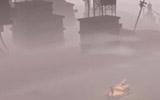 洪潮之焰羽毛怎么拿 羽毛拿法介绍