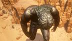 柯南时代流亡视频预告 青铜巨人大战史前巨蟒