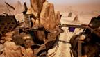 柯南时代流亡游戏玩法视频前瞻 柯南时代流亡玩法介绍