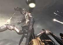 英雄萨姆3最终boss打法技巧 最终boss怎么打