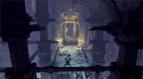 《最后的守护者》IGN详评:最高的高潮最深的坑