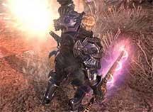 炽焰帝国2新手攻略指南 如何快速上手全新玩法?