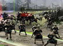 炽焰帝国2部队训练技巧 部队训练所玩法介绍