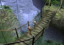 地牢围攻2破碎的世界dlc终极预告视频