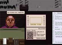 请出示文件检查模式玩法技巧 检查证件流程说明