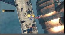重力眩晕2试玩版体验评测视频