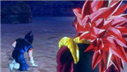 龙珠超宇宙激战试玩解说视频 龙珠超宇宙试玩解说视频