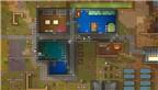 环世界游戏玩法解说视频教学第一期