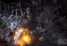 仁王蜘蛛碎片位置说明 全蜘蛛碎片收集攻略视频