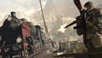狙击精英4五大玩法特点详细说明 战役武器及多人模式玩法介绍