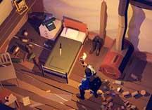 荒野八人组单人模式玩法教学视频 单人模式生存指南