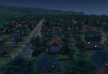 城市帝国游戏初体验视频演示