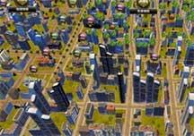 城市帝国战役怎么玩 战役打法技巧及通关感想