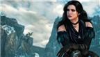 巫师3结局视频 巫师3结局大全视频介绍