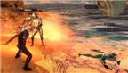 巫师3视频攻略 巫师3全剧情流程视频解说
