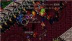 魔力宝贝格斗家就职流程 魔力宝贝格斗家视频攻略
