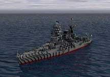 战舰世界日系战列舰专精解说视频