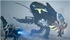 地平线黎明时分雷颚兽生物介绍宣传视频