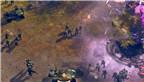 光环战争2双人合作战役模式实况视频第二期