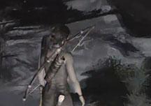 古墓丽影9全13个挑战任务视频攻略