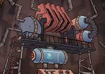 缺氧系统讲解演示视频 游戏系统视频介绍