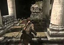 古墓丽影:崛起全墓穴挑战任务视频攻略