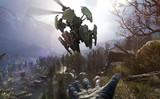 狙击手幽灵战士3最低配置要求介绍 狙击手幽灵战士3配置要求