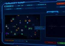 像素星际海盗新手攻略大全 游戏快速上手指南