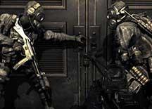 使命召唤8:现代战争3多人模式玩法心得 多人游戏怎么玩