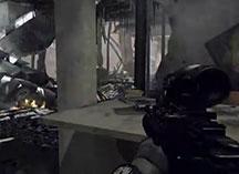 使命召唤8:现代战争3超长试玩演示视频
