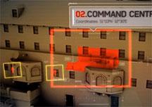 使命召唤8:现代战争3老兵难度实况娱乐解说视频