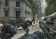 使命召唤8:现代战争3生存模式全方位解析攻略