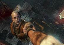 使命召唤7:黑色行动僵尸模式进阶玩法解析攻略