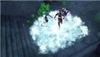 范海辛的奇妙冒险3试玩视频 游戏试玩解说视频