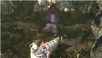 范海辛的奇妙冒险3视频攻略 全关卡流程视频攻略第三期