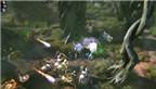 范海辛的奇妙冒险3视频攻略 全关卡流程视频攻略第四期