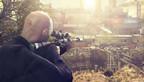 杀手6全剧情视频解说攻略 杀手6流程视频攻略