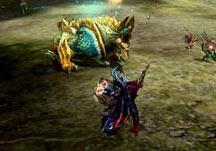怪物猎人XX炼金桶玩法解析视频攻略