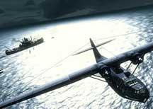 使命召唤5:世界战争秘籍使用技巧 游戏秘籍怎么用