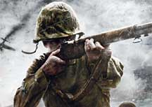使命召唤5:世界战争单人模式全剧情流程通关解析攻略