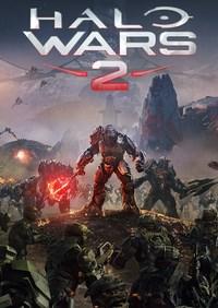 光环战争2官方中文PC正式版