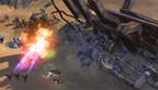 光环战争2闪电战模式解说视频