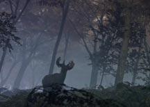 猎人:野性的呼唤官方宣传片赏析 狩猎盛宴即将降临