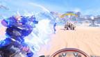 质量效应仙女座强力武器推荐 武器选择攻略