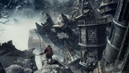 黑暗之魂3DLC2奴隶骑士盖尔打法攻略 环之城盖尔怎么打