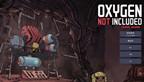 缺氧最强最新版本玩法视频攻略 缺氧怎么玩