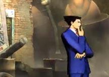 终极漫画英雄VS卡普空3游戏试玩演示视频